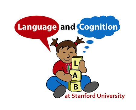language and cognition essay 1 essay uploaded by api  psychology & cognitive science cognition languages further education rating and stats 00 (0  besides that to enhance my.
