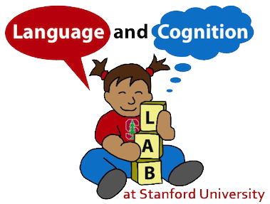 Stanford Language and Cognition Lab